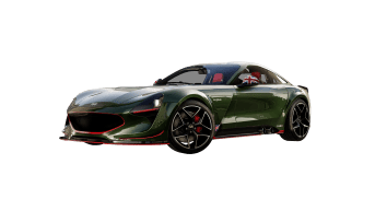 TC2_TVR_Griffith_special_edition