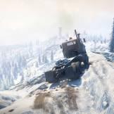 SNOWRUNNER_screen-01_de_210120