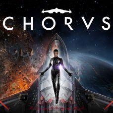 ChorusIX_HERO