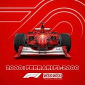 F12020_Ferarri_00_1x1