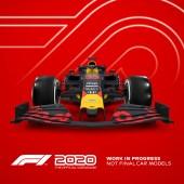 F12020_RedBull_1x1