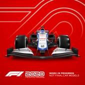 F12020_Williams_1x1