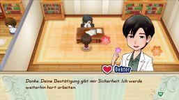 FOMT_SS_Doctor_DE