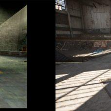 TonyHawksProSkater1_2_Reveal Screenshot_TonyHawk Before and After 01_FINAL