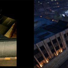 TonyHawksProSkater1_2_Reveal Screenshot_TonyHawk Before and After 02_FINAL