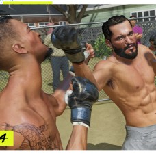 UFC4_1P_STOREFRONT_MASVIDAL_BACKYARD_3840x2160_FINAL_wOverlay