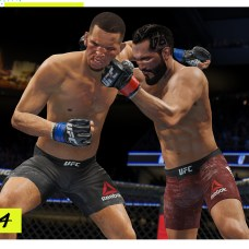 UFC4_1P_STOREFRONT_MASVIDAL_DIAZ_CLINCH_3840x2160_FINAL_wOverlay