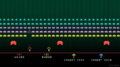 space-invaders-forever-3