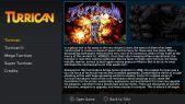 turrican-flashback_Games