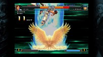 THE KING OF FIGHTERS 2002 UNLIMITED MATCH_20210115163637