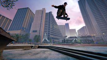 SkaterXL_EMBMapUpdate_Screenshot1