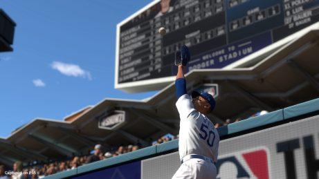 MLB21 PR PS5 Betts