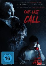 OneLastCall_DVD_Cover