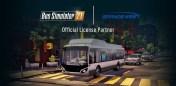 Bus21-GrandeWest-Standard