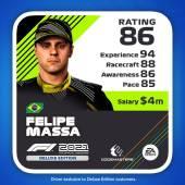 F12021_DRIVERCARD_1080x1080_Massa