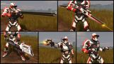 swtor_lots_trooper_all_weapons