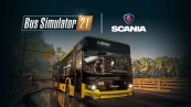 Bus21-Scania-Thumbnail