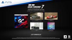 GT7_PS5_Inhalt-Standard-Digital_USK