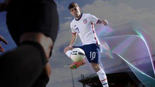 Copy of FIFA22_IRL_Pulisic_HM_FINAL-25102260ed97e5083ba7.09267891