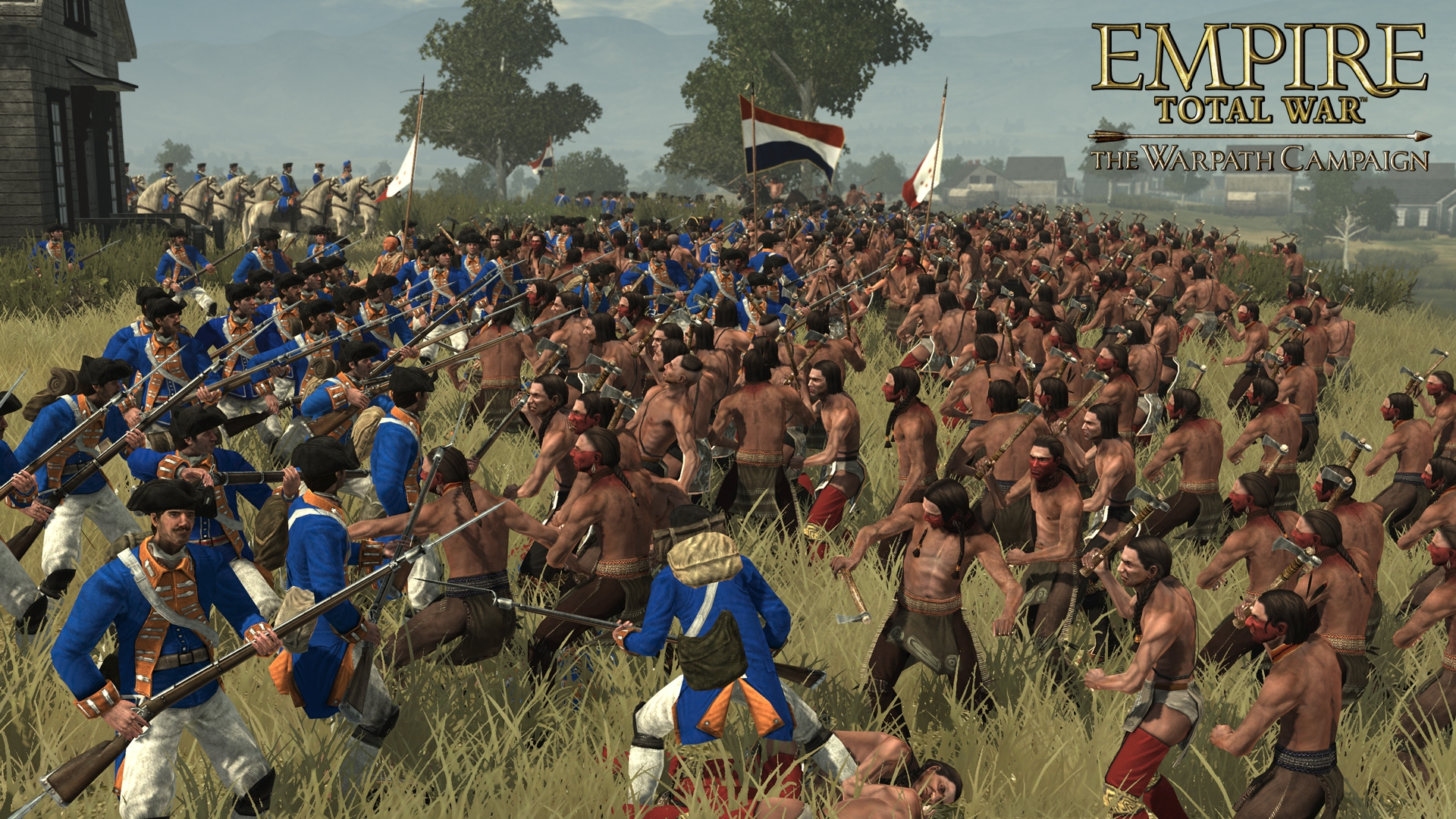 All Total War Games, Ranked Best to Worst   GAMERS DECIDE