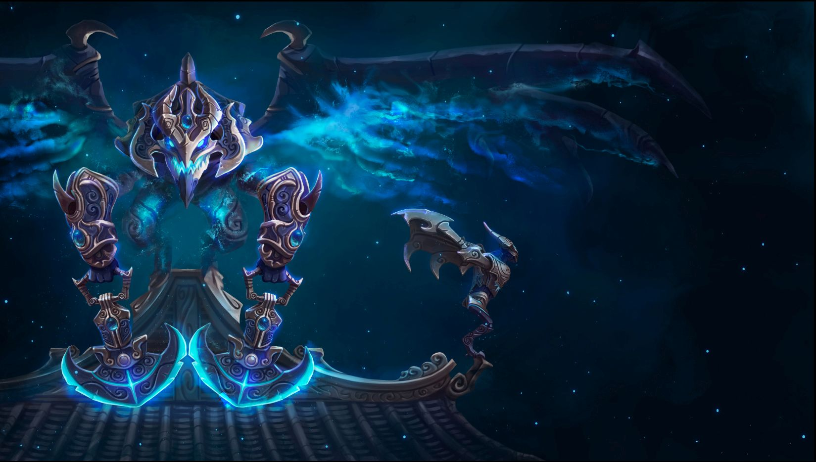 Top 10 Best Dota 2 Support Heroes That Absolutely Wreck The Enemy Team GAMERS DECIDE