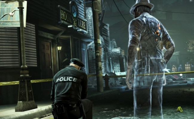 The 10 Best Detective Games To Play Right Now