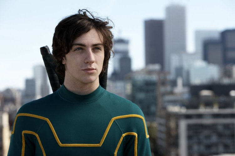 10 Actors Who Can Be the Next Spider-man | GAMERS DECIDE