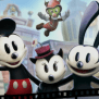 The 11 Best Disney Games You Can Play Today Gamers Decide
