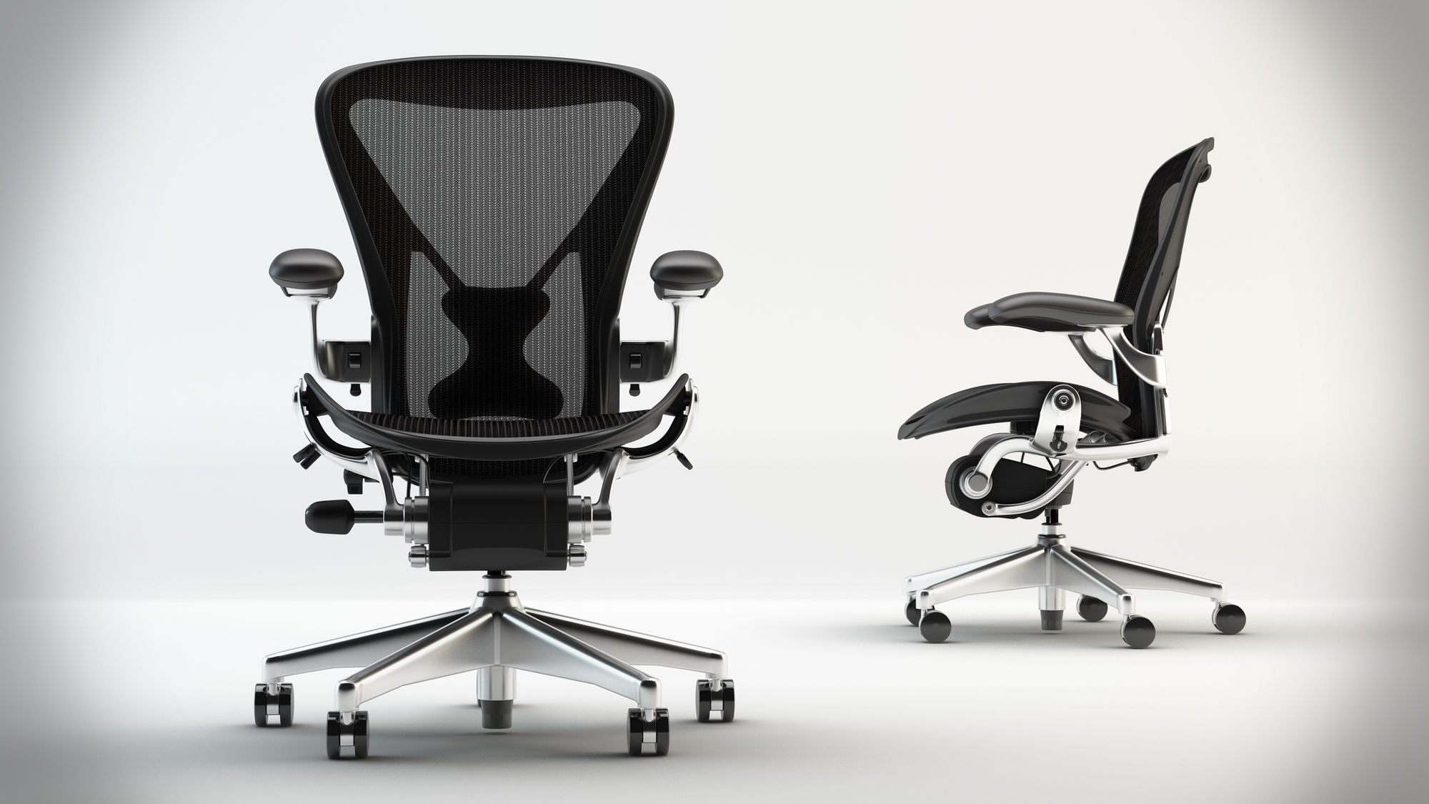 best chair for pc gaming 2016 rocking in a bag 10 chairs 2015 gamers decide aeron by herman miller