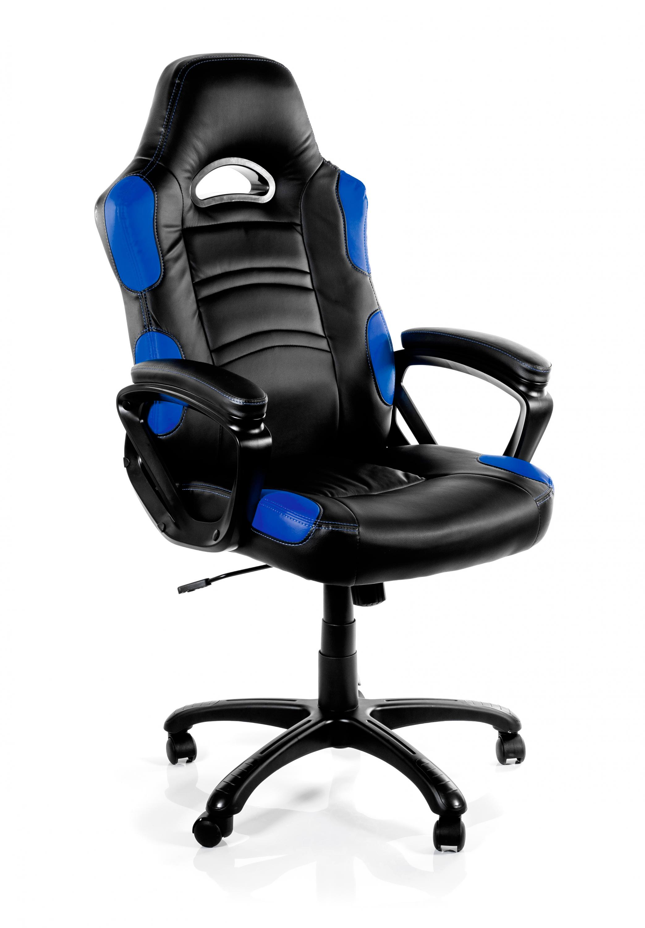 gaming chairs pc desk chair oak 10 best in 2015 gamers decide