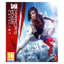 Mirrors Edge Catalyst Rating And User Reviews Gamers