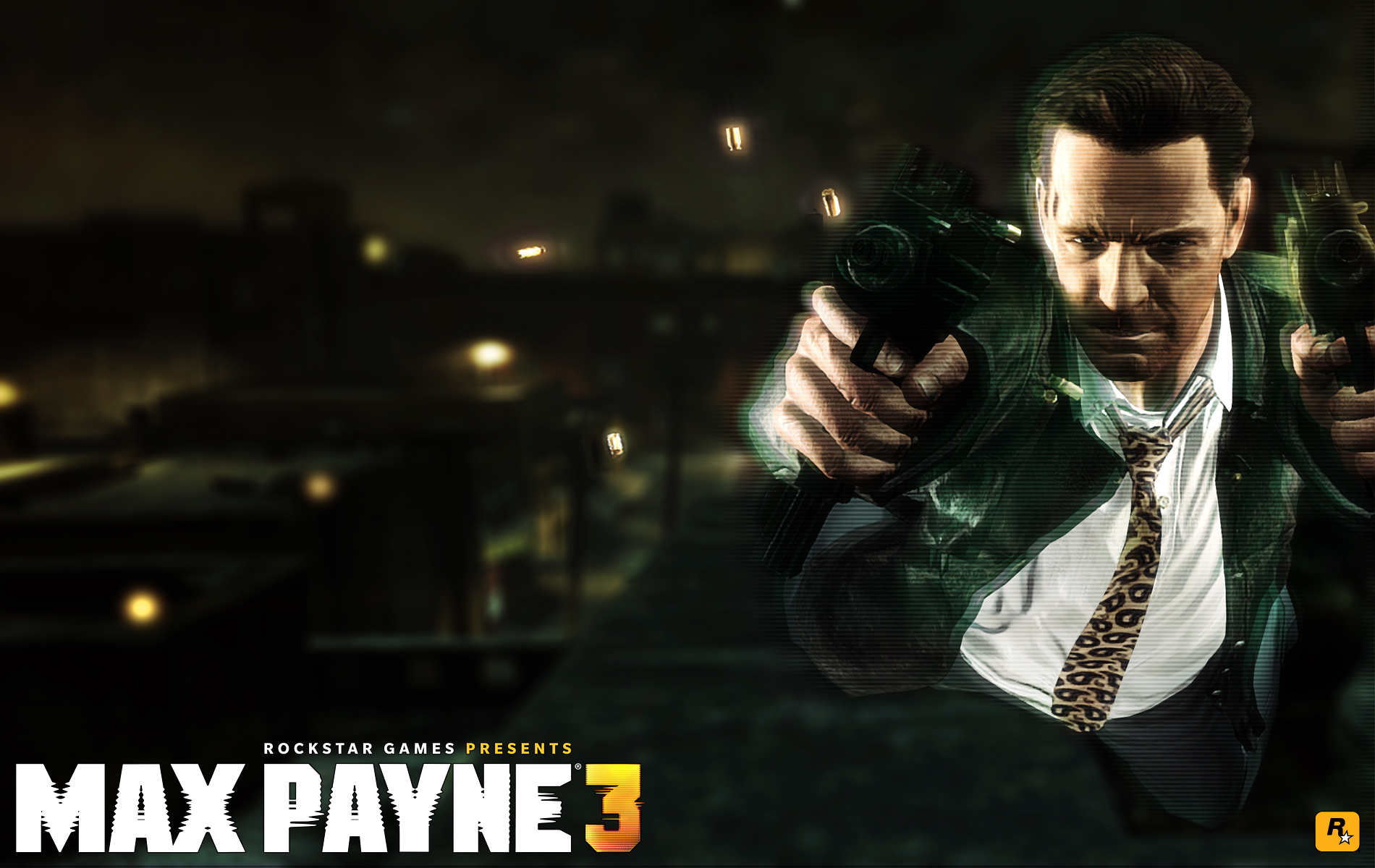 Whatsapp Default Wallpaper Hd Max Payne 2 Movie 10 Celebrities Who Can Take On The Role