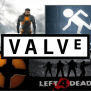Valve Games A List Of The 10 Best Valve Games To Play In