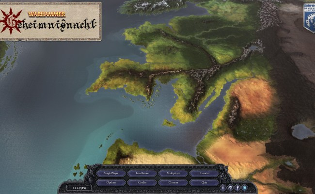 10 Best Grand Strategy Games To Play In 2015