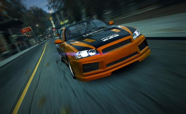 21 Best Free Racing Games To Play In 2015 Gamers Decide