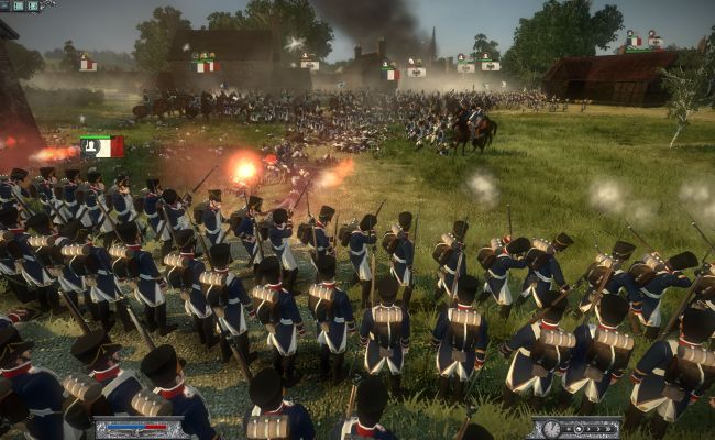 Best Total War Games To Play In 2016 Gamers Decide