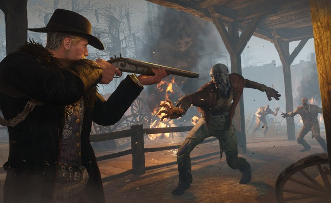 Page 8 Of 11 For 11 New Free Pc Games Coming Out In 2016