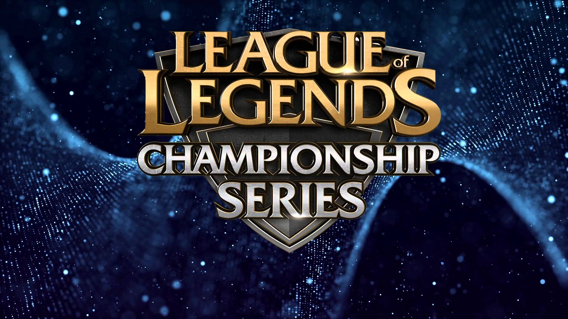 lcs gaming chair satin covers where is riot games located location and 5