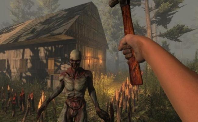 5 Best Online Zombie Survival Games Gamers Decide
