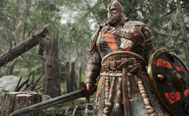 15 Upcoming Pc Games In 2016 That Will Be Awesome Gamers