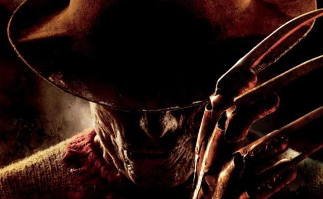 16 Horror Game Characters Who May Be Scarier Than Freddy