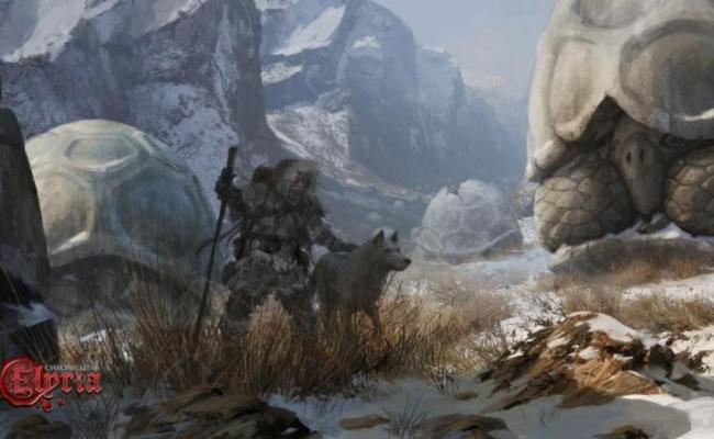 15 Awesome New Mmos Coming In 2016 And Beyond Gamers Decide