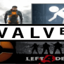 Latest Half Life 3 Confirmed News Gamers Decide