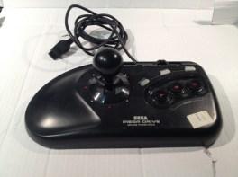 Stick Arcade SEGA Megadrive/Genesis