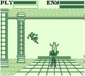 crbst_fist-of-the-north-star-gameboy-g-boy-005