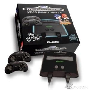 sega-retro-console-20090908014843711-000