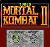 Turbo Mortal Kombat 2-1