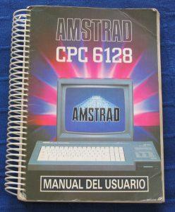 cpcmanual
