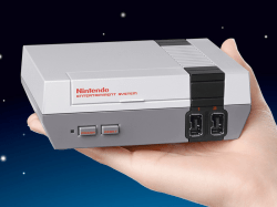 Nintendo-Classic-Mini-Nintendo-Entertainment-System