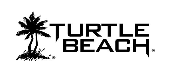 GC14: Turtle-Beach-Headsets für X1, PS4 und PS3 angeschaut